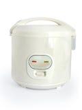 Fogão de arroz Fotografia de Stock Royalty Free