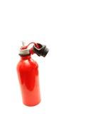 Fogão de gás para escalar Fotografia de Stock Royalty Free