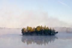 Free Fog Stock Image - 2137151
