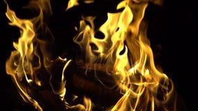 Fogo ardente um fogo na obscuridade filme
