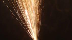 Fogos-de-artifício vídeos de arquivo