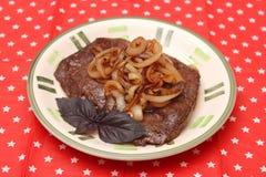 foie Photo stock