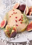 Foie gras Stock Photos