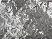 Foil Stock Image