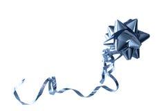 Foil bow Stock Photos