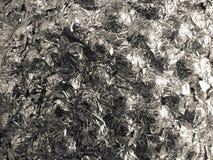 Foil stock photos