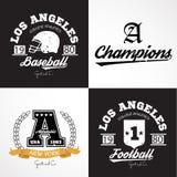 Folâtrez les graphiques de vecteur et la conception de T-shirt de typographie pour l'habillement illustration de vecteur