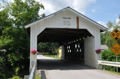 Folarza most Obraz Stock