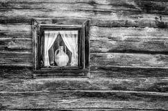 folclore Fotografia Stock Libera da Diritti
