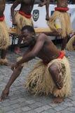 Folclore Festival1 Fotografia Stock