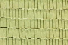 Folded paper background Royalty Free Stock Image