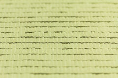 Folded paper background Stock Photos