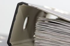 Folder Stock Images