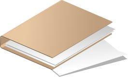 Folder Royalty Free Stock Image