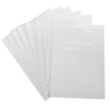 Folder for papers Stock Photography