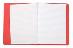 folder plików obrazy stock