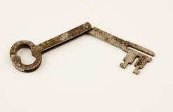 Folding Key Stock Images