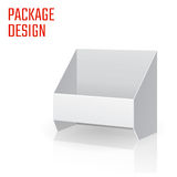 Folding Pack 30 Stock Photography