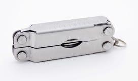 Folding pocket tool Stock Photos
