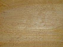 Folha da madeira compensada Imagem de Stock Royalty Free