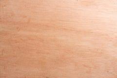 Folha da madeira compensada Imagens de Stock