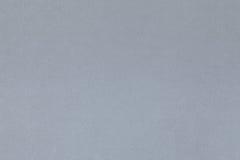 Folha da placa de papel Imagem de Stock