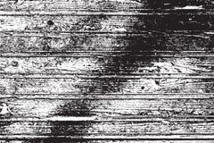 Folha de prova de madeira Fotografia de Stock