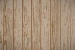 Folha de prova de madeira das pranchas Imagem de Stock
