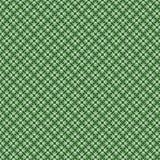A folha verde, abstrai o fundo textured do teste padrão Fotos de Stock