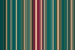 Folha verde, teste padrão sem emenda colorido das listras do verão da grama Fundo abstrato da ilustração Cores modernas à moda da fotografia de stock royalty free