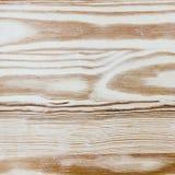 Folheado natural do pinho, fundo natural velho Foto de Stock Royalty Free