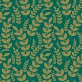 Foliage background Royalty Free Stock Photo