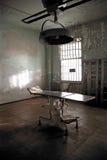 Folie médicale Images libres de droits