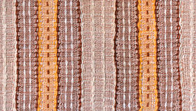 Folk fabric. Of homespun cloth stock photography