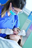 Folk-, medicin-, stomatology- och hälsovårdbegrepp royaltyfria foton