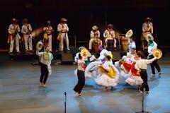 Nicaragua Folklore