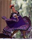 Folklorico Stock Photos