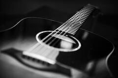 Free Follow The Strings Royalty Free Stock Photography - 181574287
