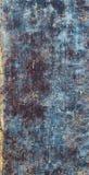 Folwarczek w abstrakta stylu abstrakcyjny tło obraz royalty free