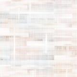 Fond écologique de texture en bois + EPS10 Photos stock