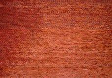 Fond énorme de mur de briques Image stock