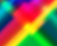Fond 155 de couleur Images libres de droits