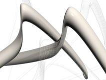 fond 3D Images stock
