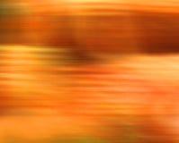 Fond abstrait 1 de tache floue images stock