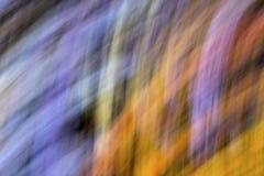 Fond abstrait Photographie stock libre de droits