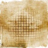 Fond abstrait Photo stock