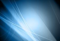 Fond abstrait Photos stock
