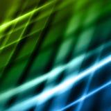 Fond abstrait Photos libres de droits