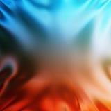 Fond abstrait Image libre de droits