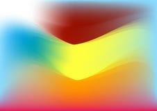 Fond abstrait Images libres de droits